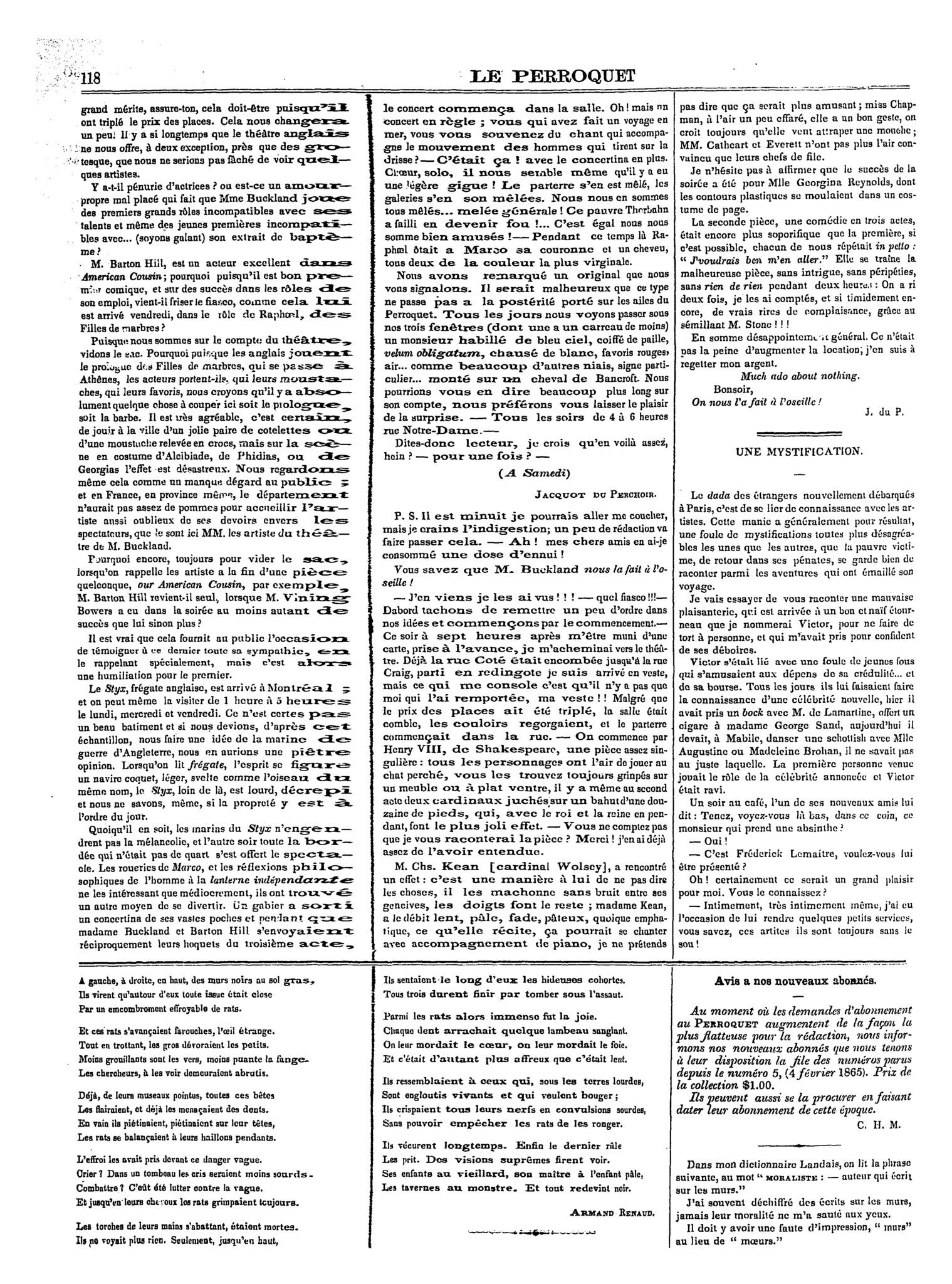 Des Sols Et Des Murs Avis file:le perroquet-n30p2 - wikimedia commons