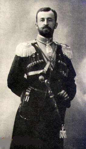 Liakhov.jpg