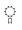 Light bulb Wikidata.jpg