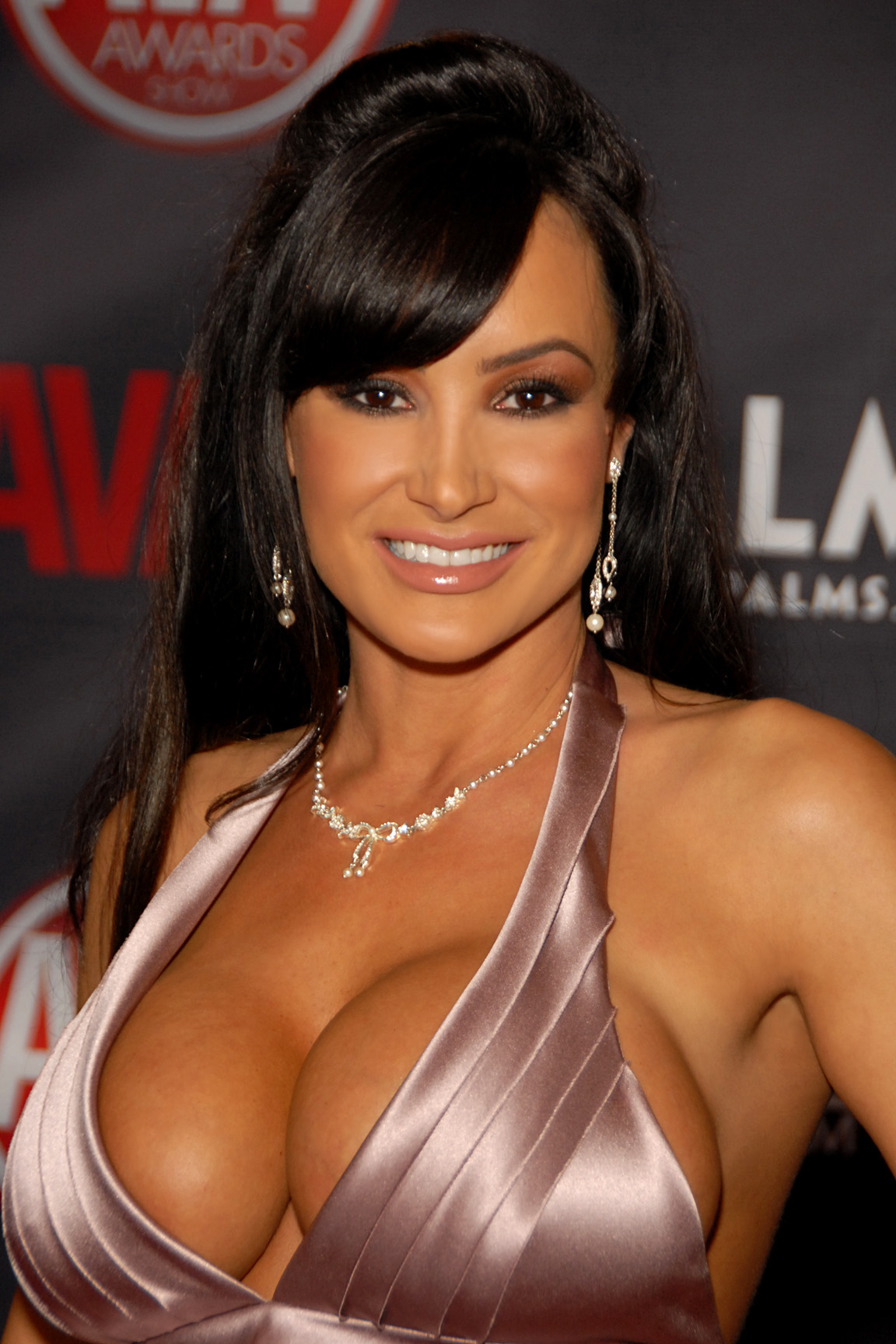 Carri Lee Porn Top lisa ann — wikipédia
