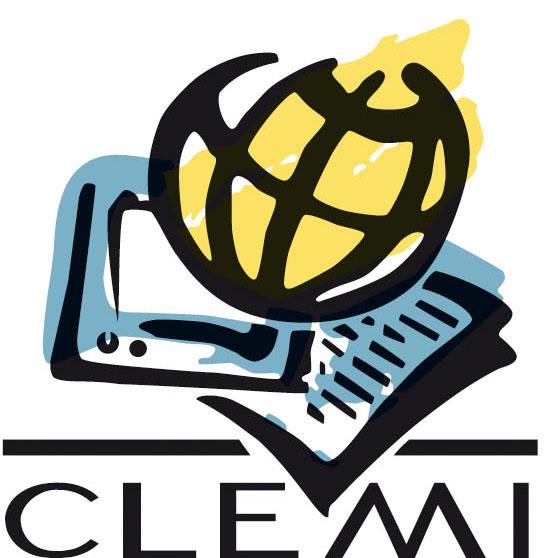 File:Logo-Clemi.jpg