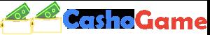 Logo-cashogame.png
