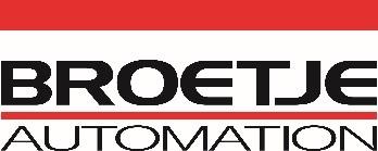 Datei:Logo Broetje-Automation.jpg