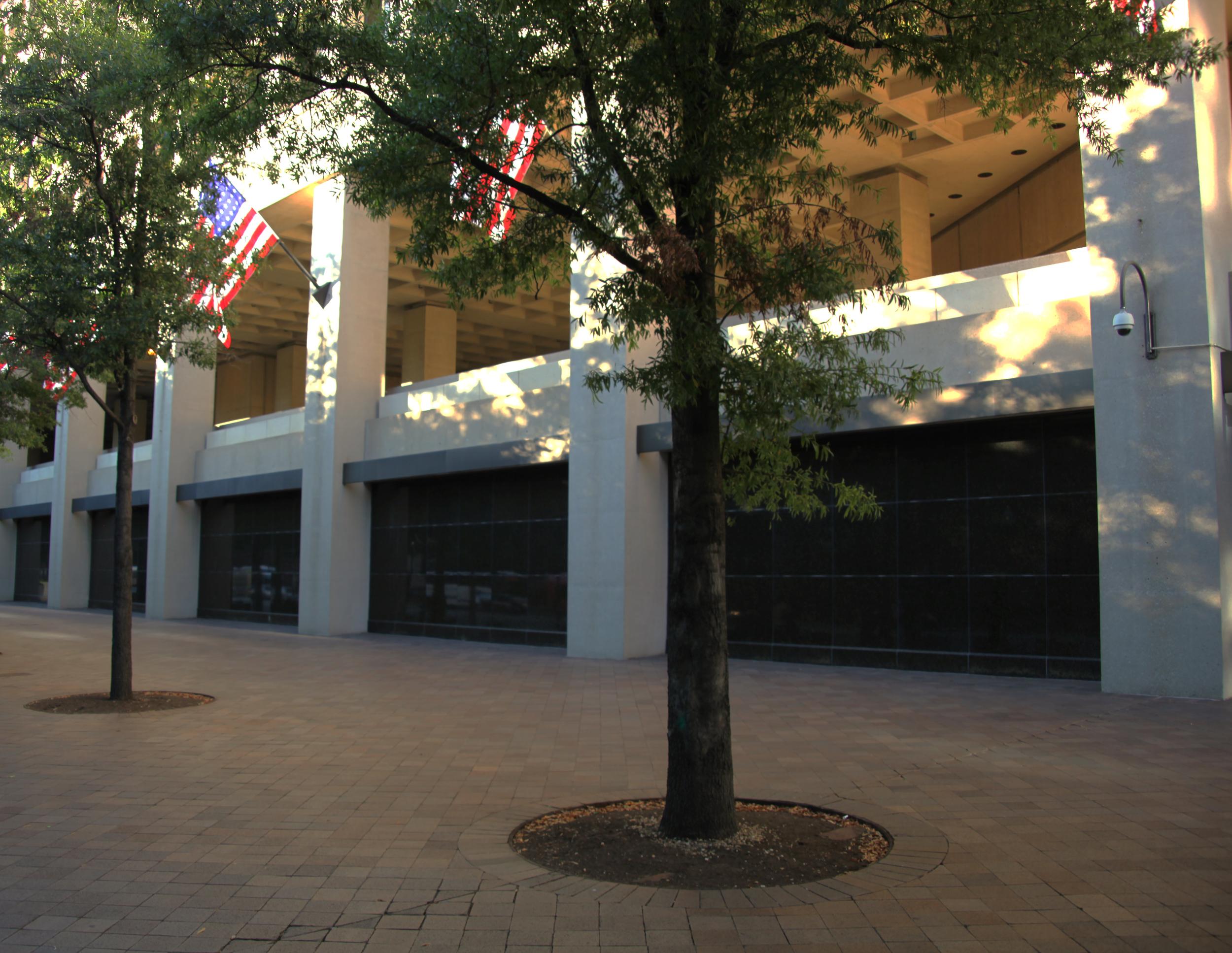 J edgar hoover building for 1776 i street nw 9th floor washington dc 20006