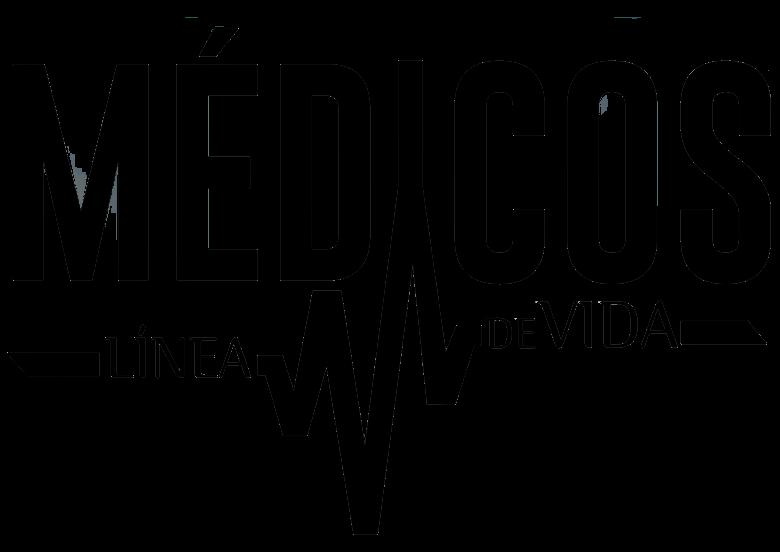 Médicos Línea De Vida Wikipedia La Enciclopedia Libre