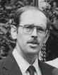 M Peter McPherson at lectern in 1981 (cropped).jpg