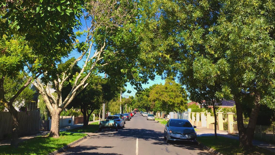 Maidstone, Victoria - Wikipedia