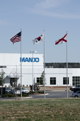 File:Mando Corporation Opelika, Alabama.jpg