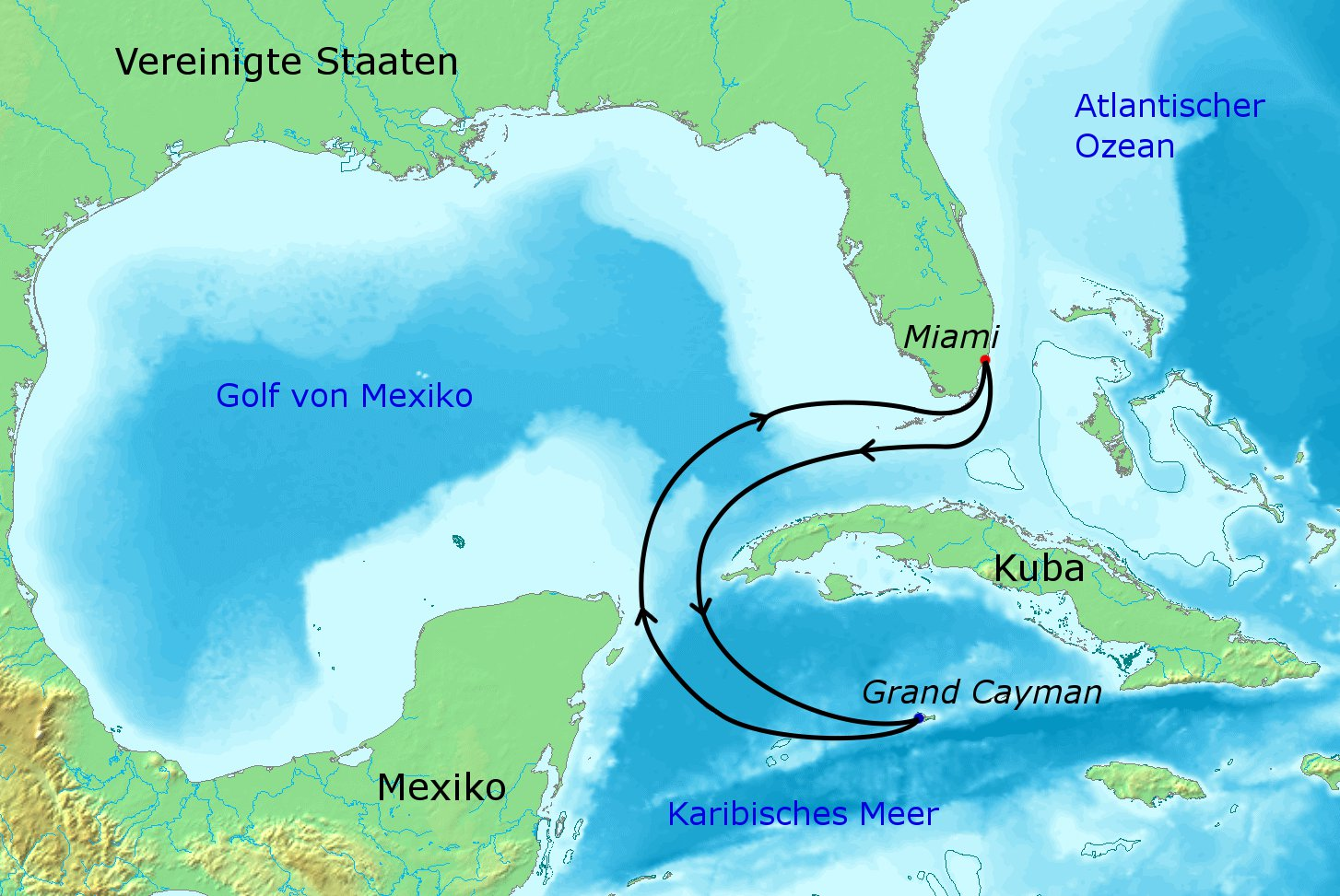 File:Map of the 70000 Tons of Metal Cruise (2012).jpg - Wikipedia on world map with seas, world map including seas, european map with seas, greek seas, earth map with seas, france map seas, russia map with seas, oceans and seas, caspian sea map seas, map north, latin america map seas, greece map with seas, russian seas, europe map seas, world map showing seas, google map aegean seas, world map 7 seas, map south china sea china, mediterranean sea map and other surrounding seas, bering and chukchi seas,