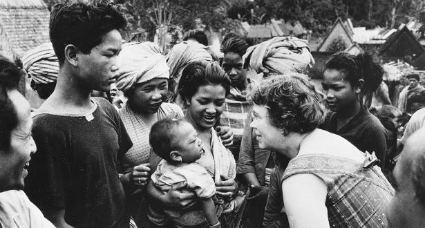 File:Margaret Mead Välitööl Samoal.png
