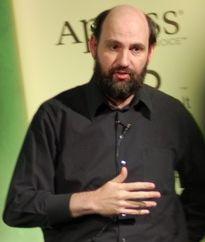 マーティン ファウラー wikipedia