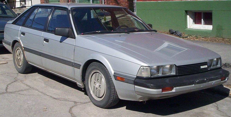 Car Wash Royal Oak Mi