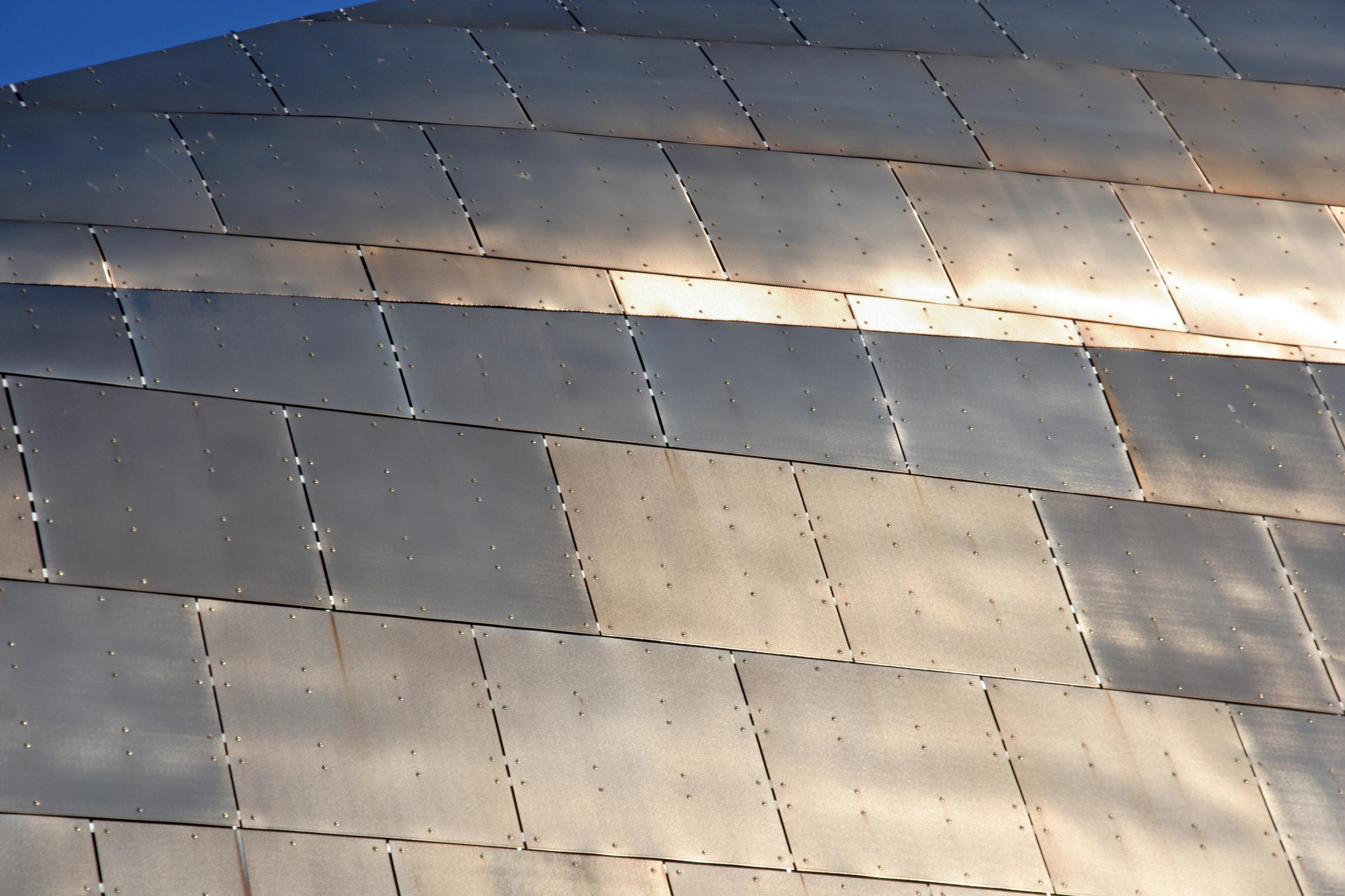 File:Millennium Centre Roof Tiles (2989314295)
