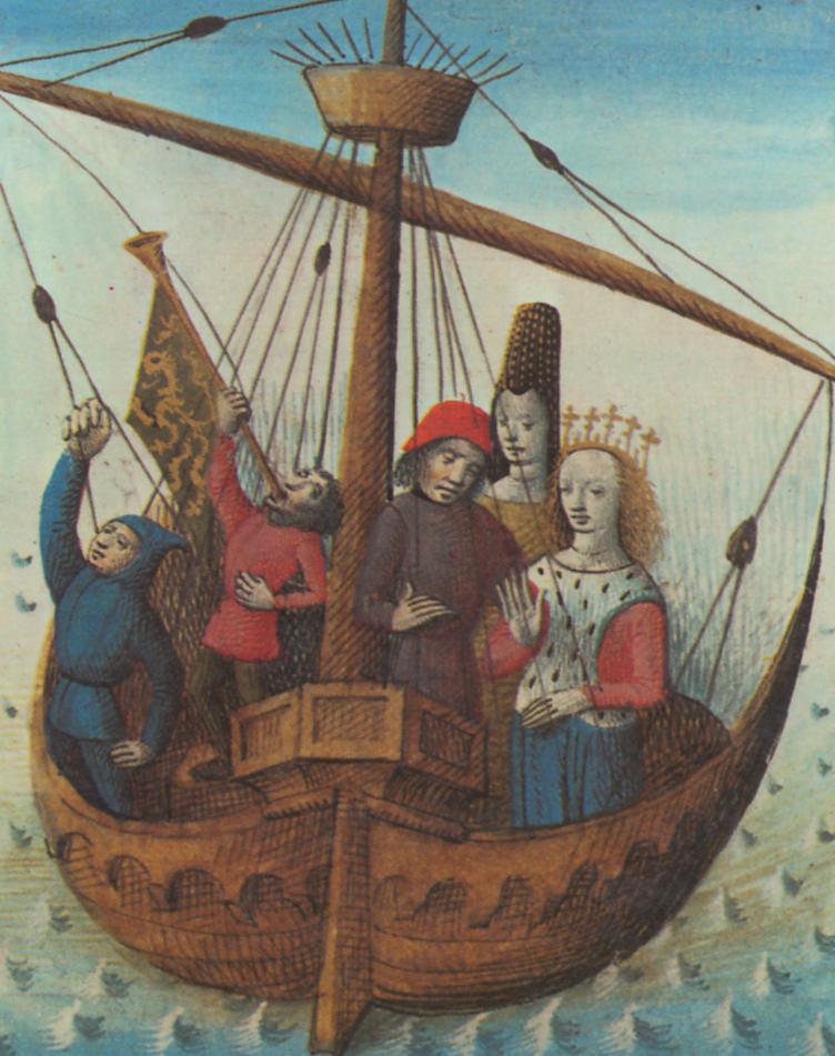 Tristan cycle arthurien wikip dia - Le cycle arthurien et les chevaliers de la table ronde ...