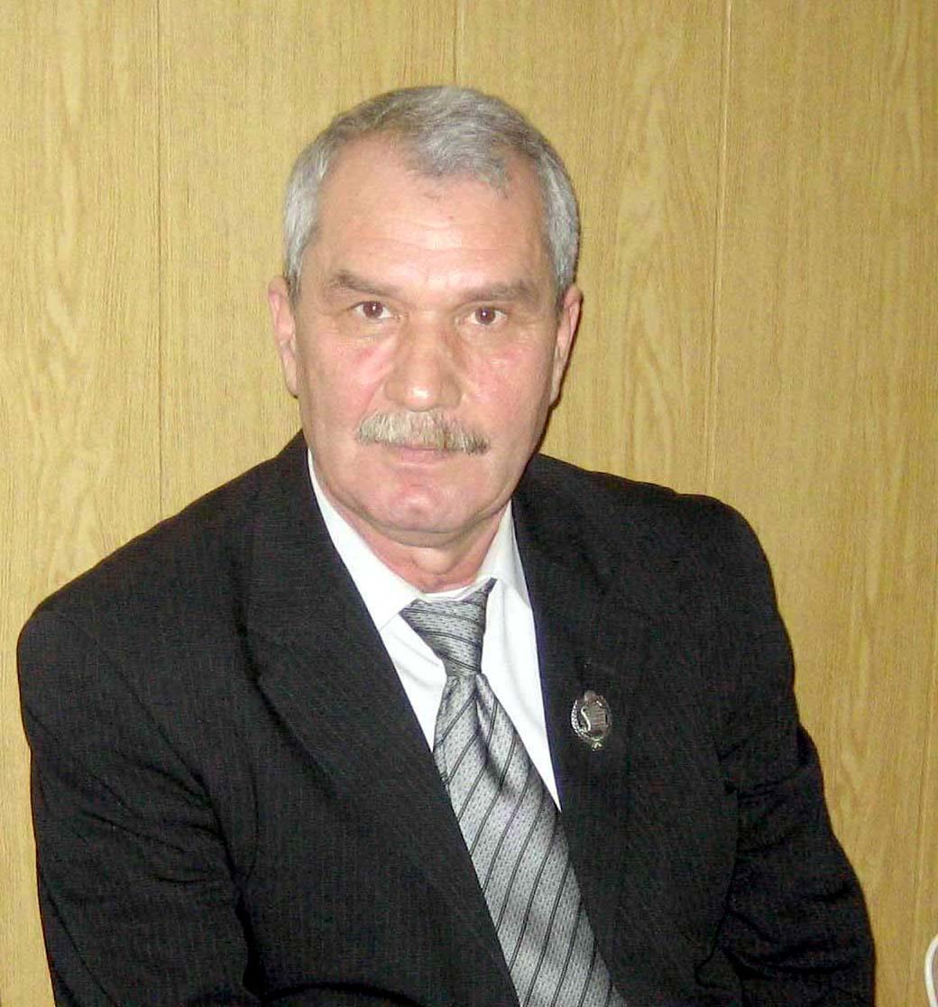 карсанов эльбрус магомедович фото вологда