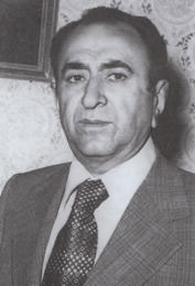 Mohammad Bahmanbeigi.jpg