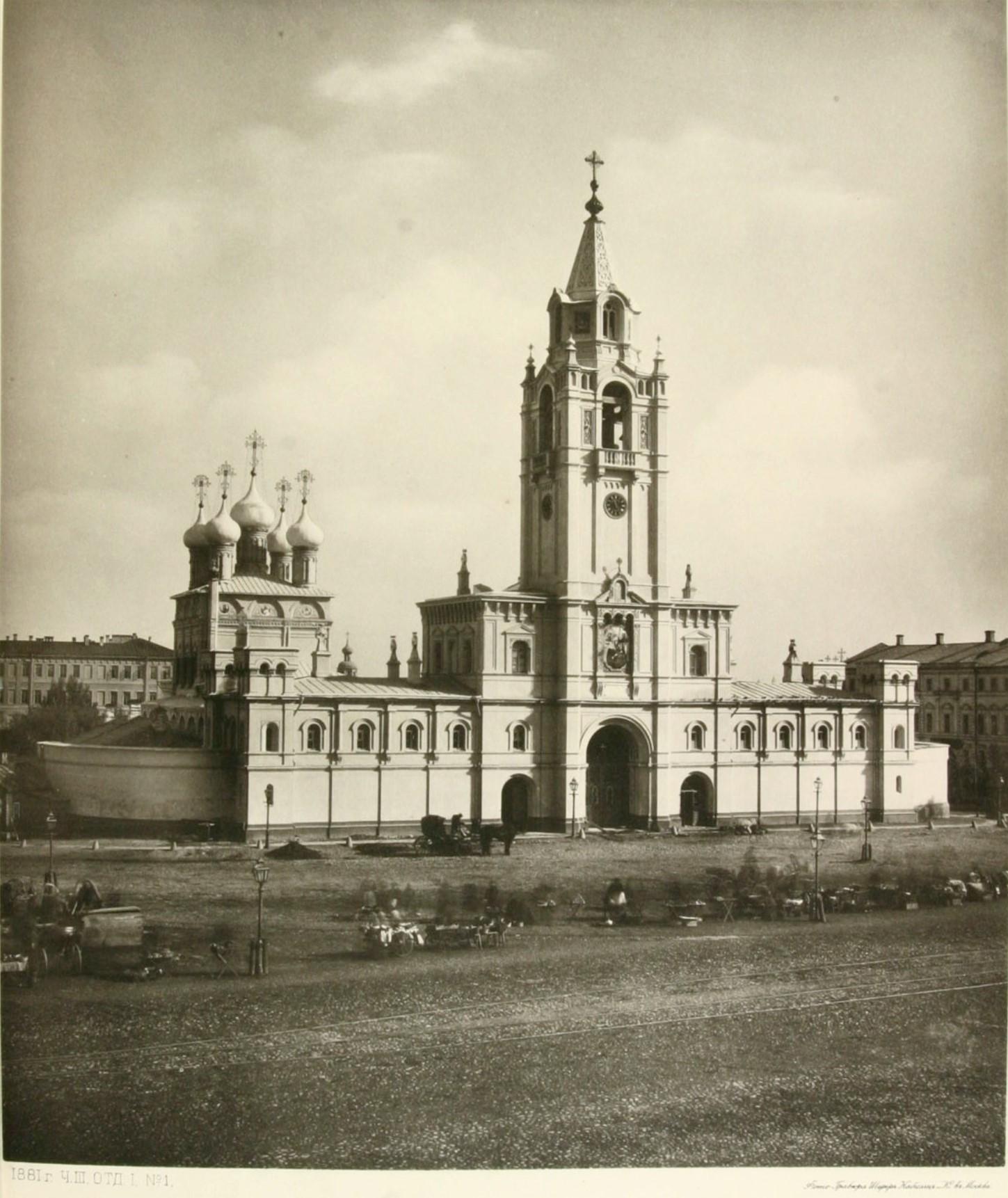 https://upload.wikimedia.org/wikipedia/commons/7/79/Moscow%2C_Strastnoy_Monastery_1880s.jpg