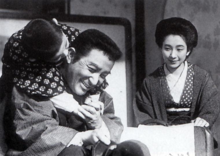 無法松の一生 1943年の映画 wikipedia