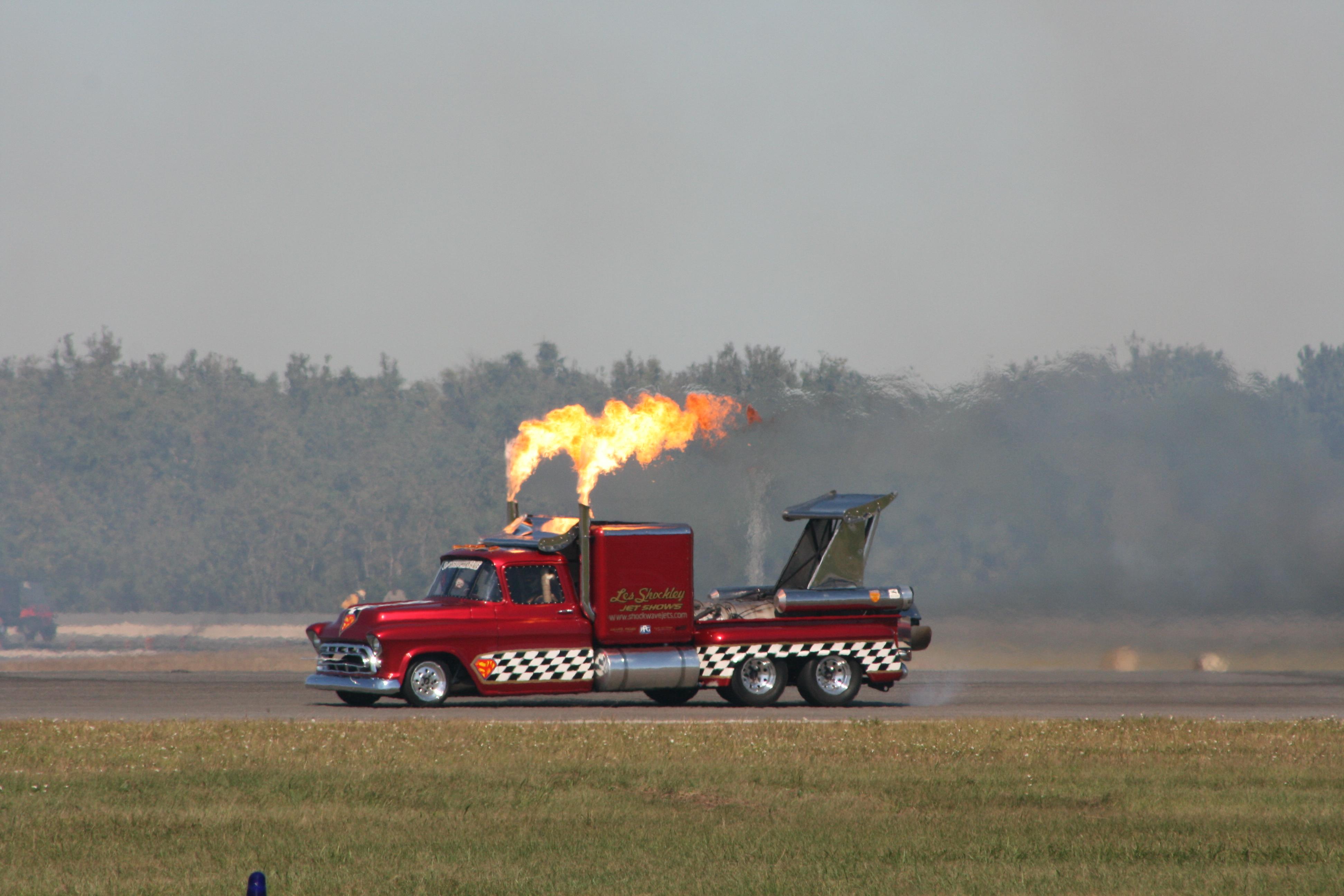 File:NAS Jacksonville Air Show 2364.JPG