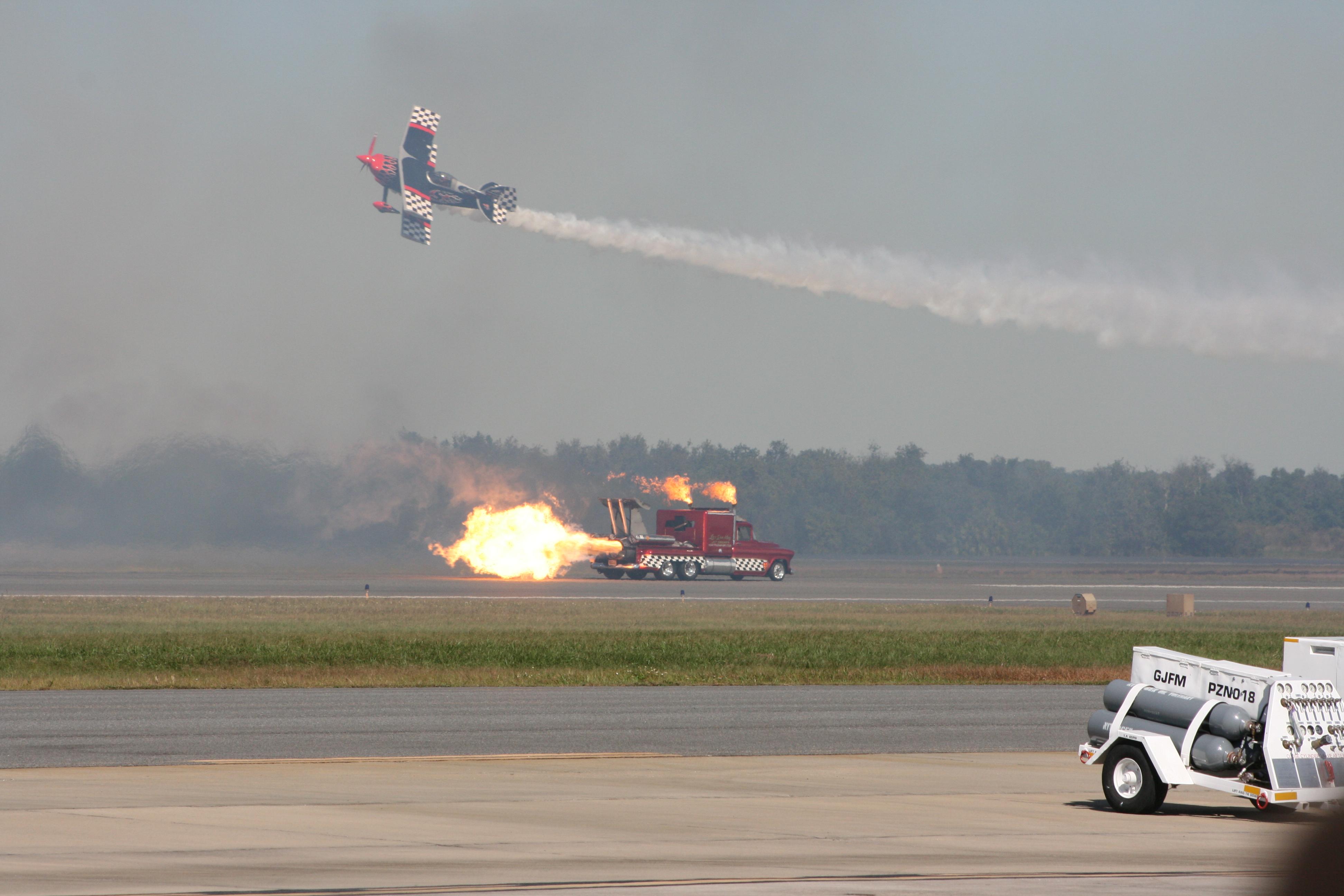 File:NAS Jacksonville Air Show 2375.JPG