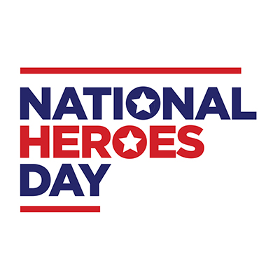 File:NHD logo final for twitter - 400x400 jpg - Wikimedia