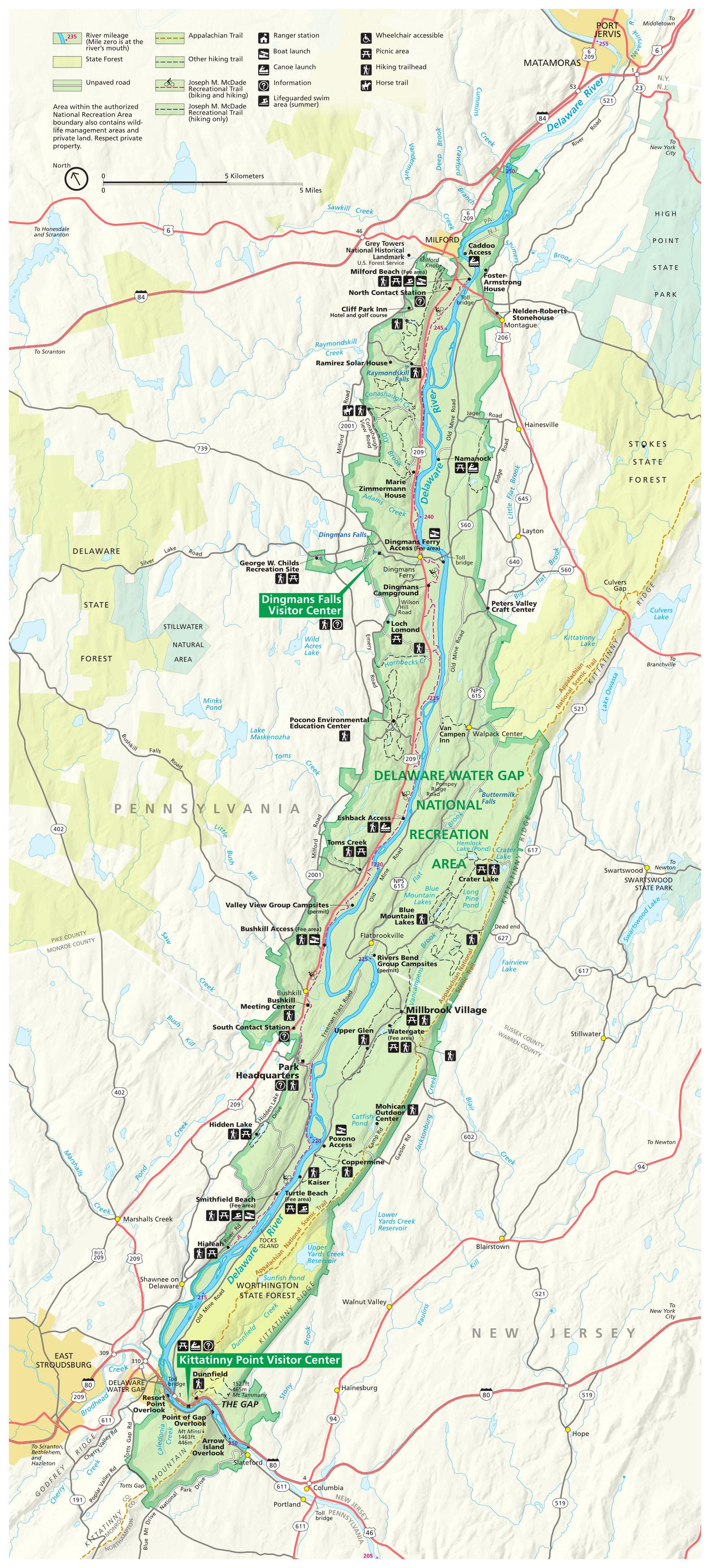 Pa State Employee Travel