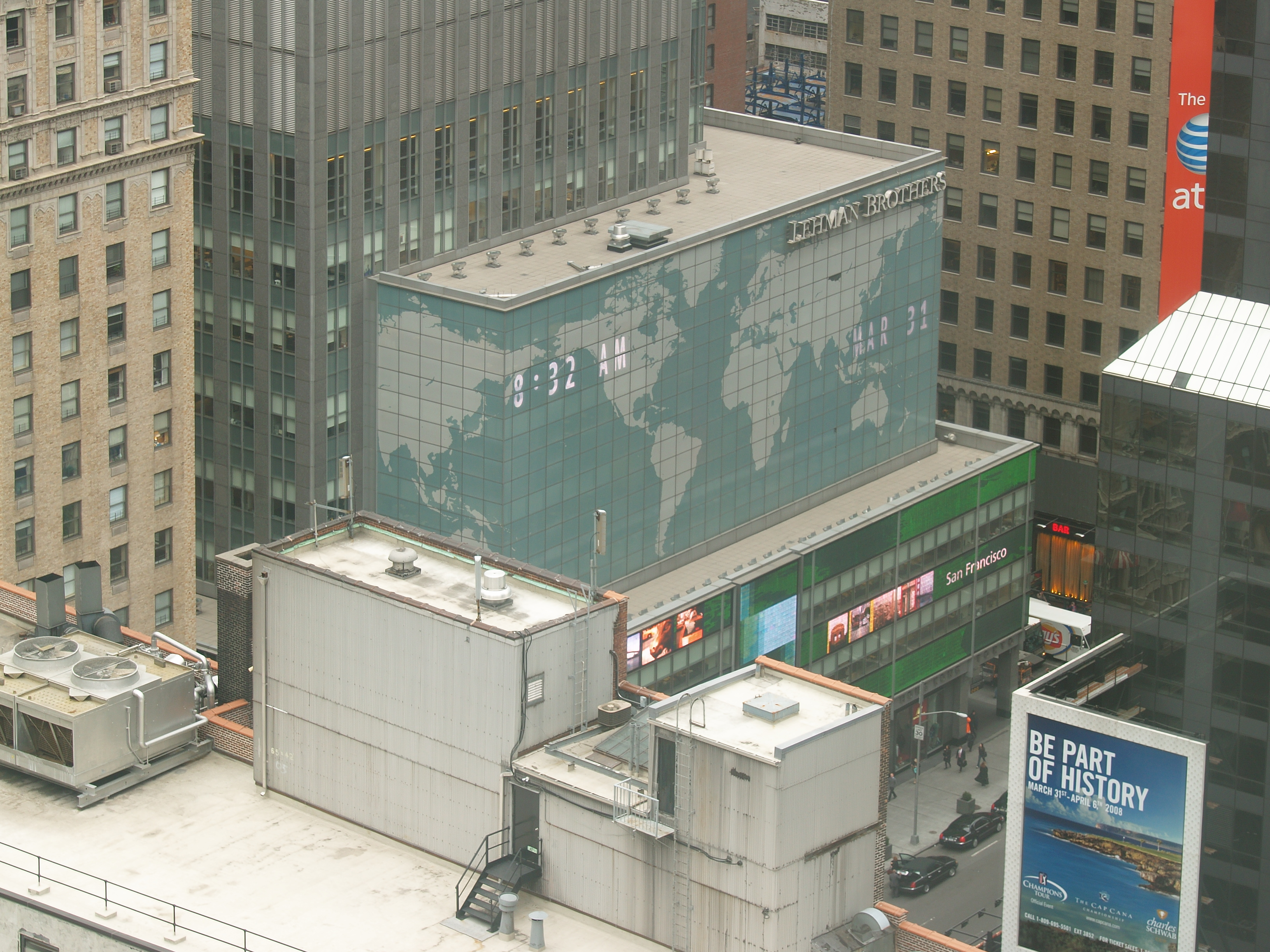Image Result For Lehman Brothers