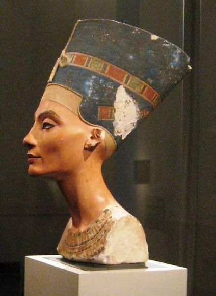 http://upload.wikimedia.org/wikipedia/commons/7/79/Nefertiti_bust_atles.jpg