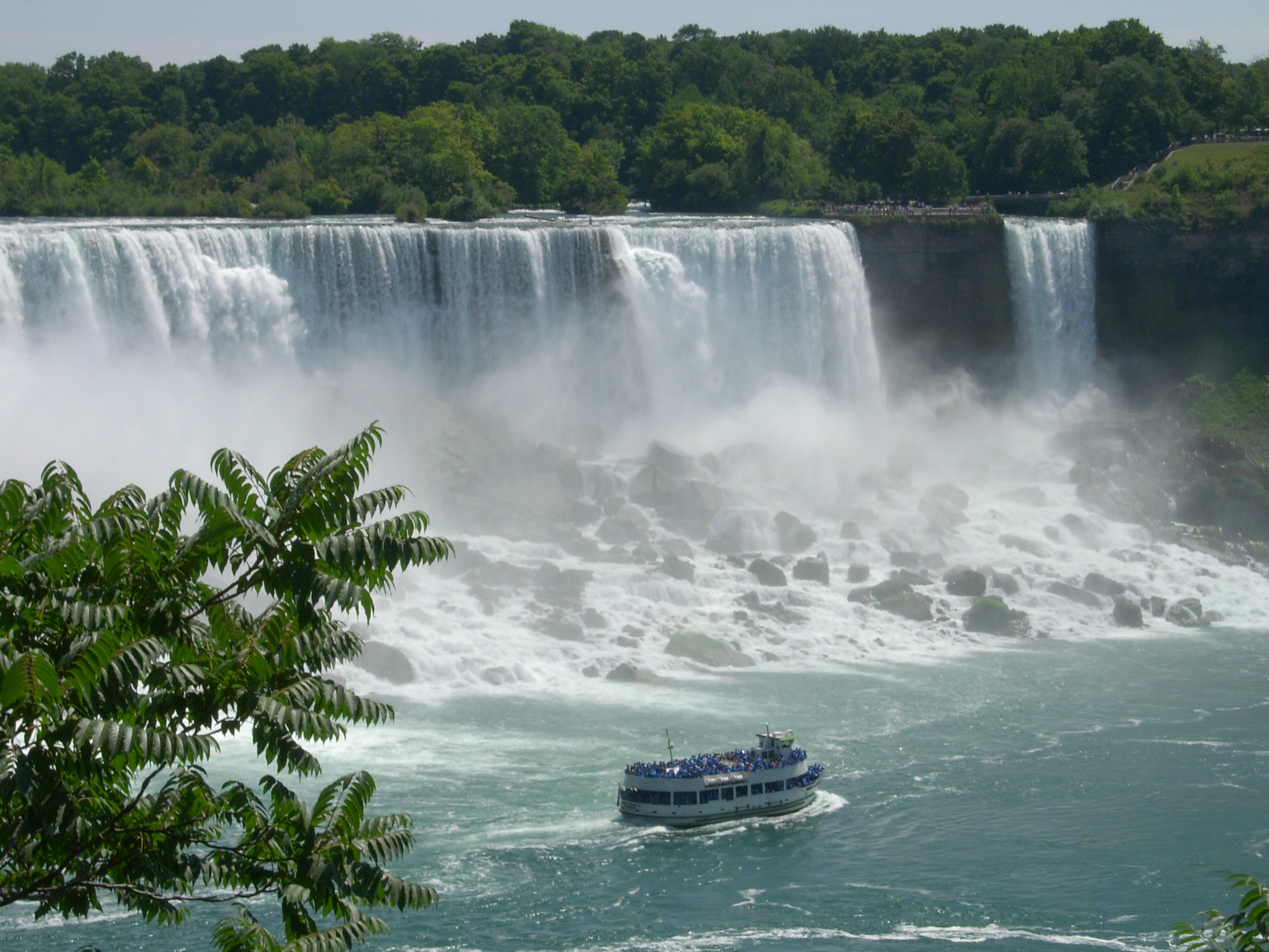 american falls dating A weekly public radio program and podcast each week we choose a theme and put together different kinds of stories on that theme.