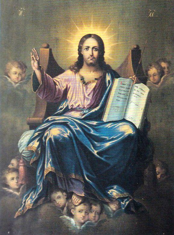 https://upload.wikimedia.org/wikipedia/commons/7/79/Nicolae_Grigorescu_-_Manastirea_Caldarusani_-_Isus_Hristos_invatator_%282%29.jpg