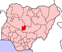 NigeriaFederalCapitalTerritory.png