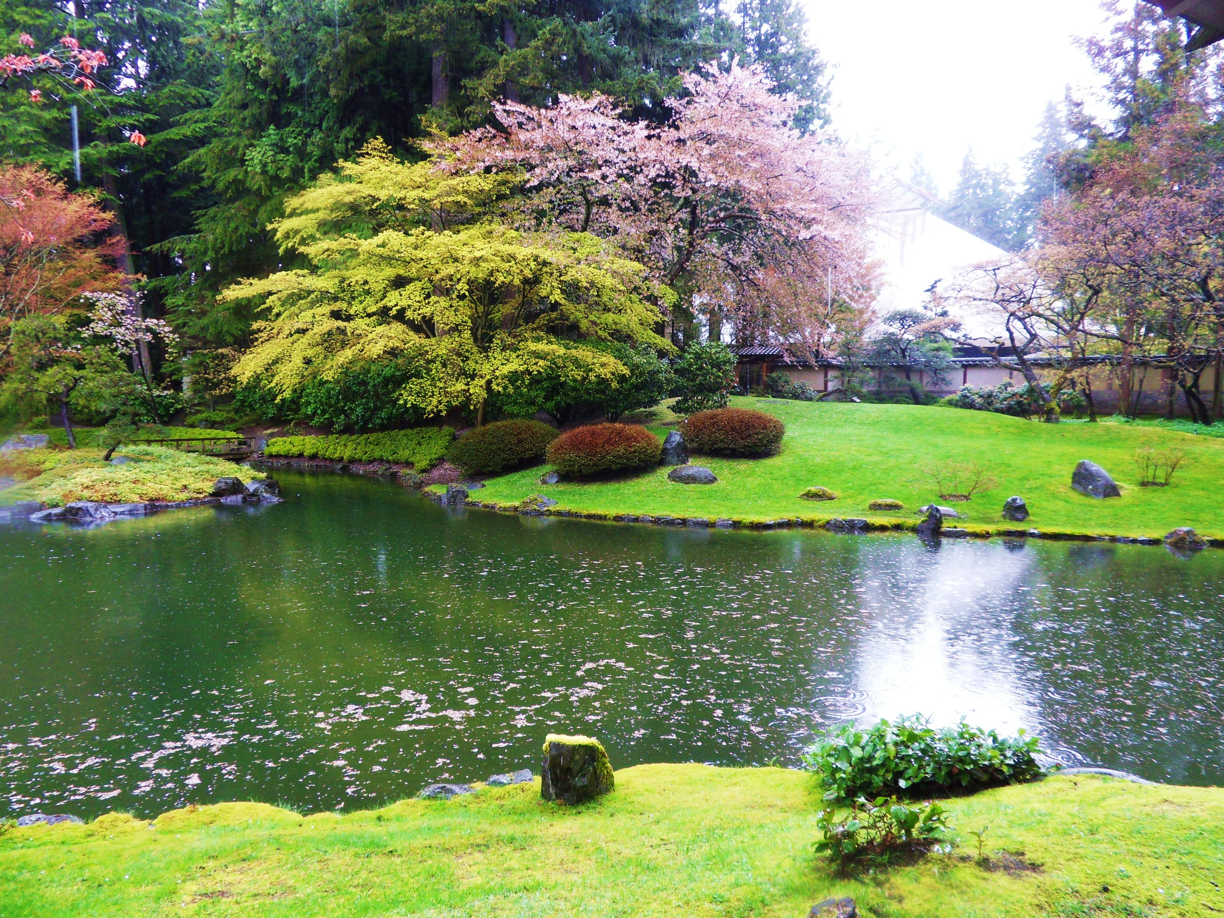 File:Nitobe Memorial Garden 2.jpg