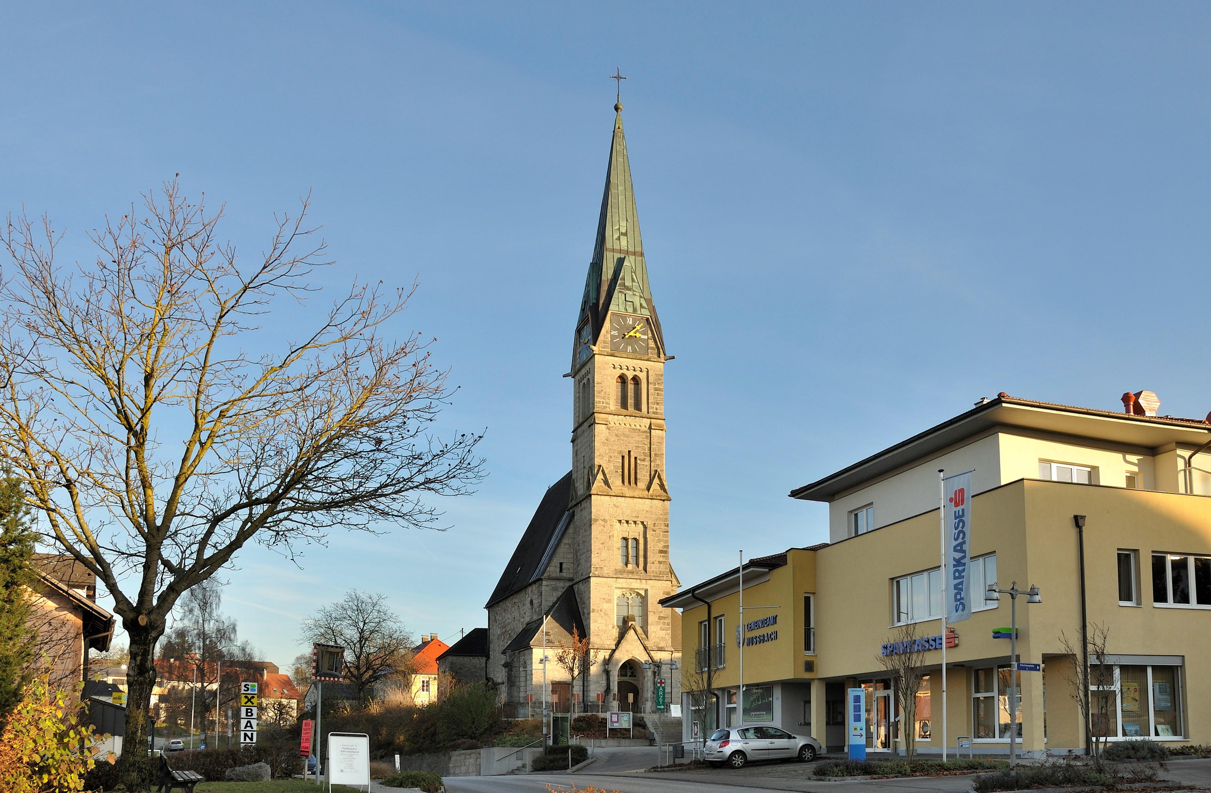 Business-Dating der Jungen Wirtschaft - Kirchdorf