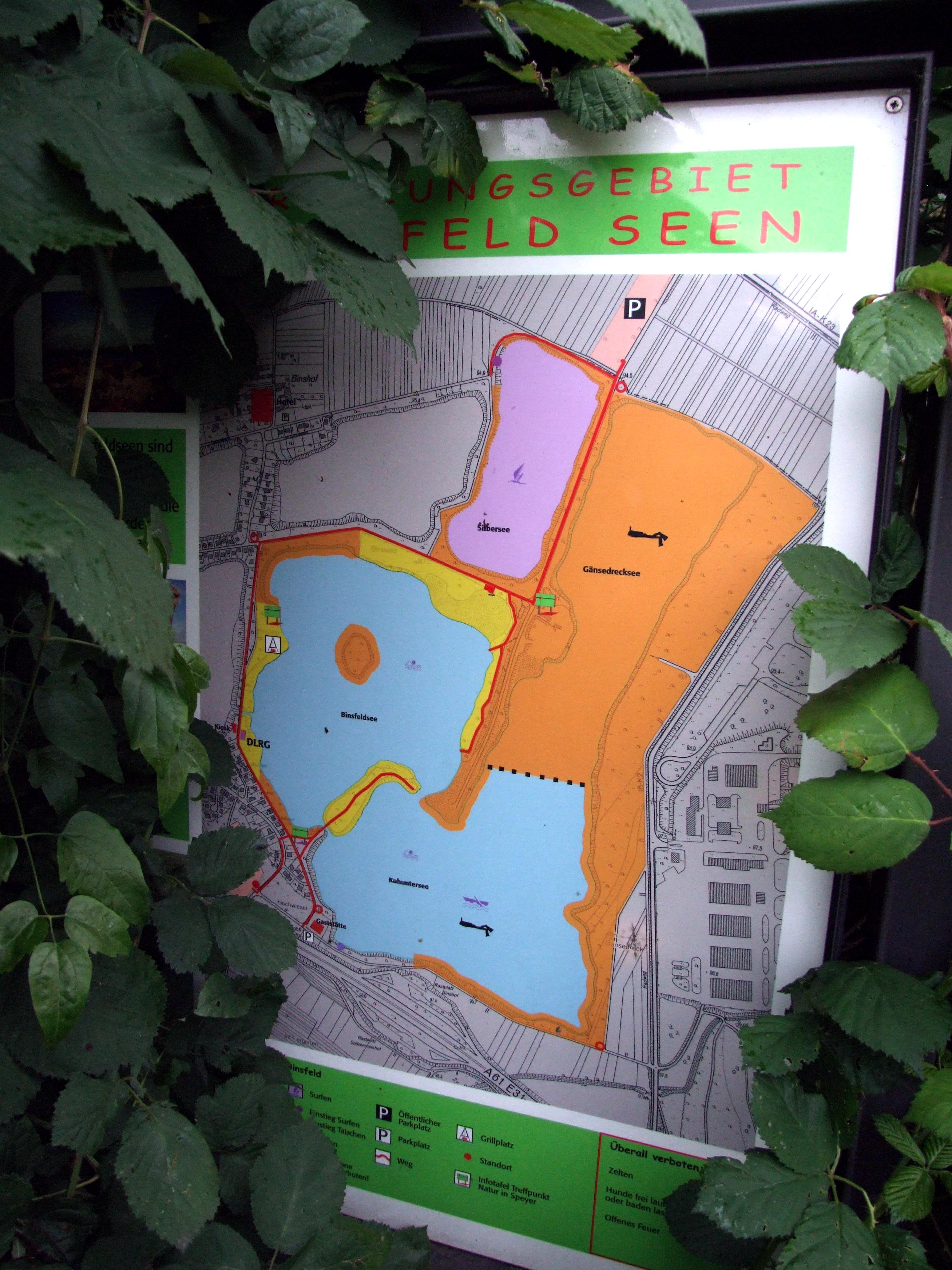 Fkk binsfeld speyer File:Ostufer des