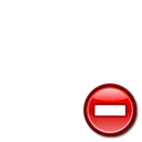 Nuvola filesystems lockoverlay.png