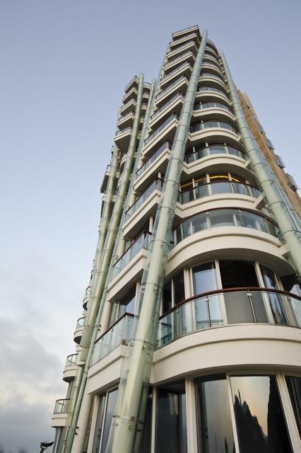 Small Duplex House Front Elevation : Opus hong kong wikipedia