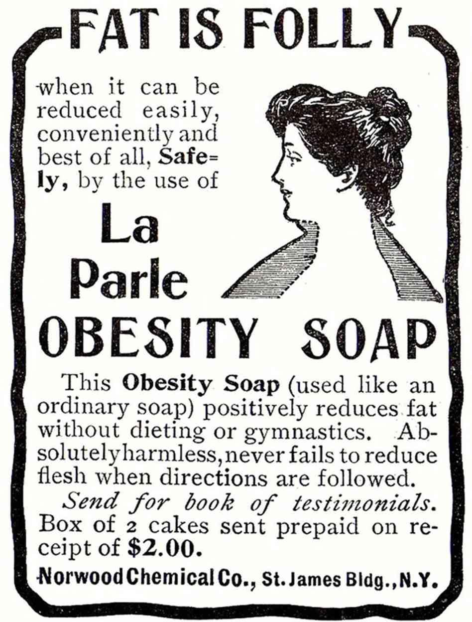 Obesity soap.jpg