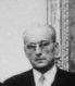 Oesterreichische Bundesregierung - Josef Staribacher (cropped).jpg