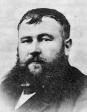 Olaf Johannes Olsen.png