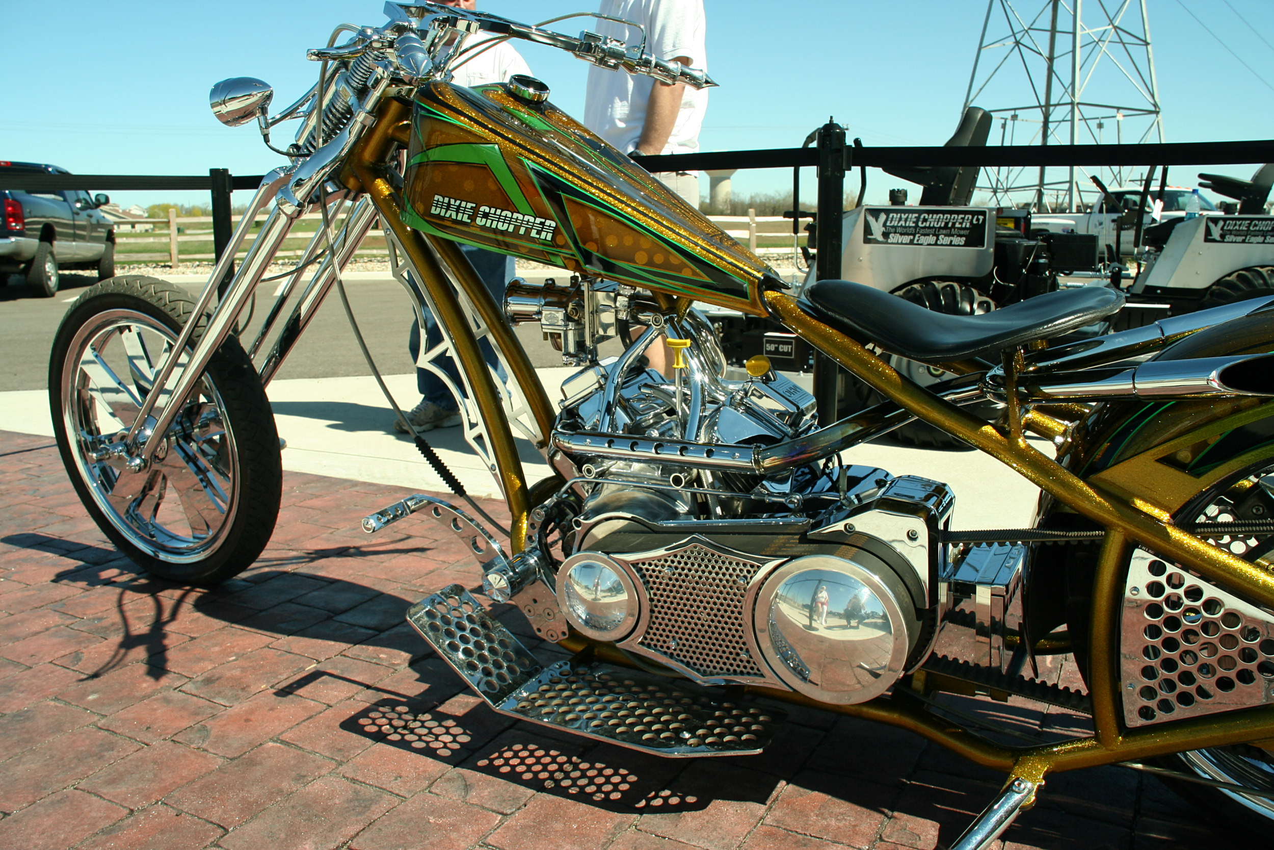 Orange County Choppers Custom Motorcycles 2500 x 1667 · 1250 kB · jpeg