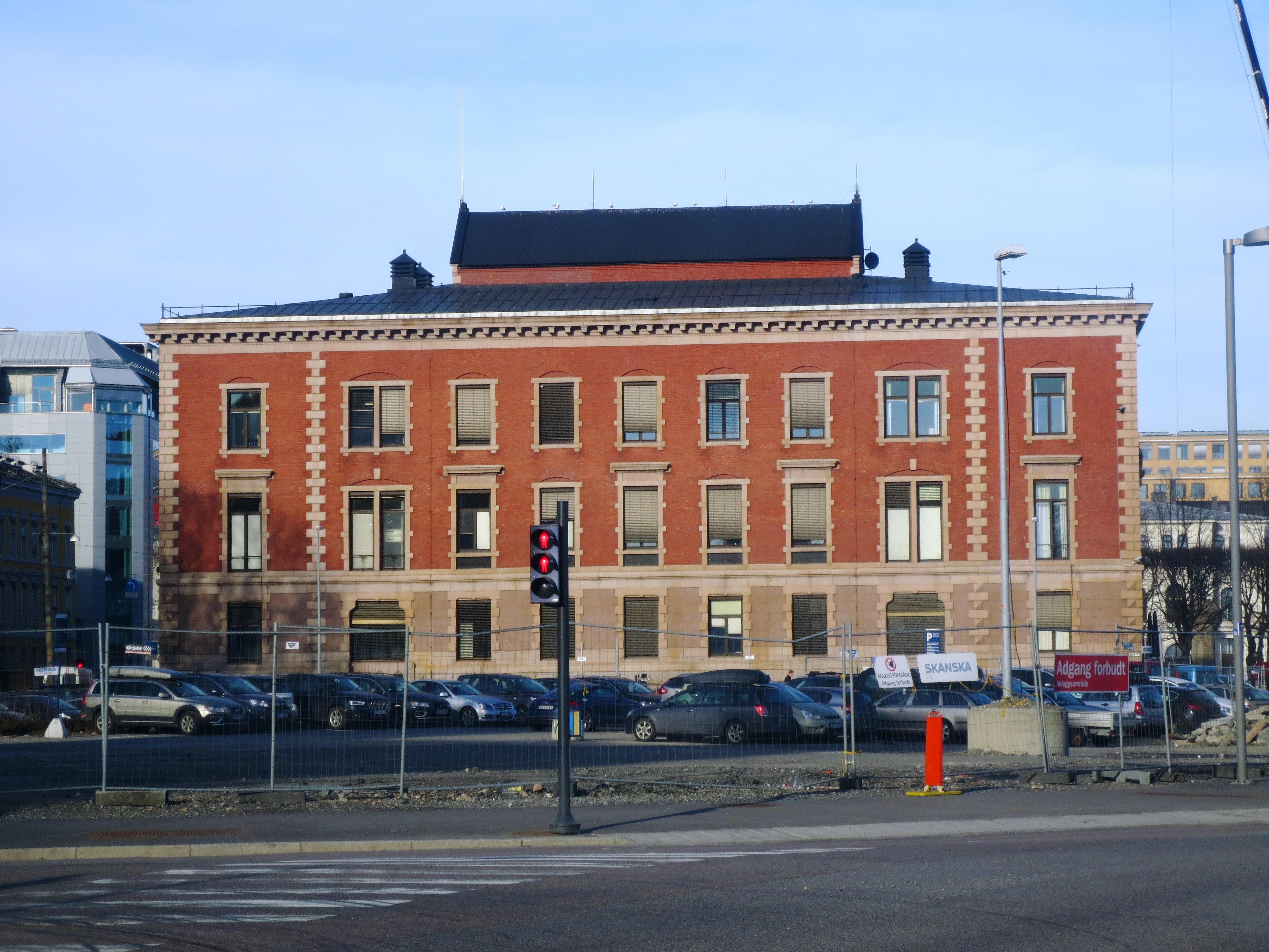 File:Oslo Tollbod stenpakkhuset rk 117572 IMG 2583.JPG