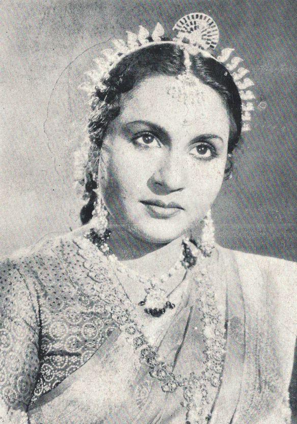 Malayalam actress with producer - 5 3