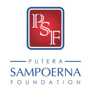 Sampoerna untuk Indonesia dan Putera Sampoerna Foundation Tegaskan Komitmen di Dunia Pendidikan