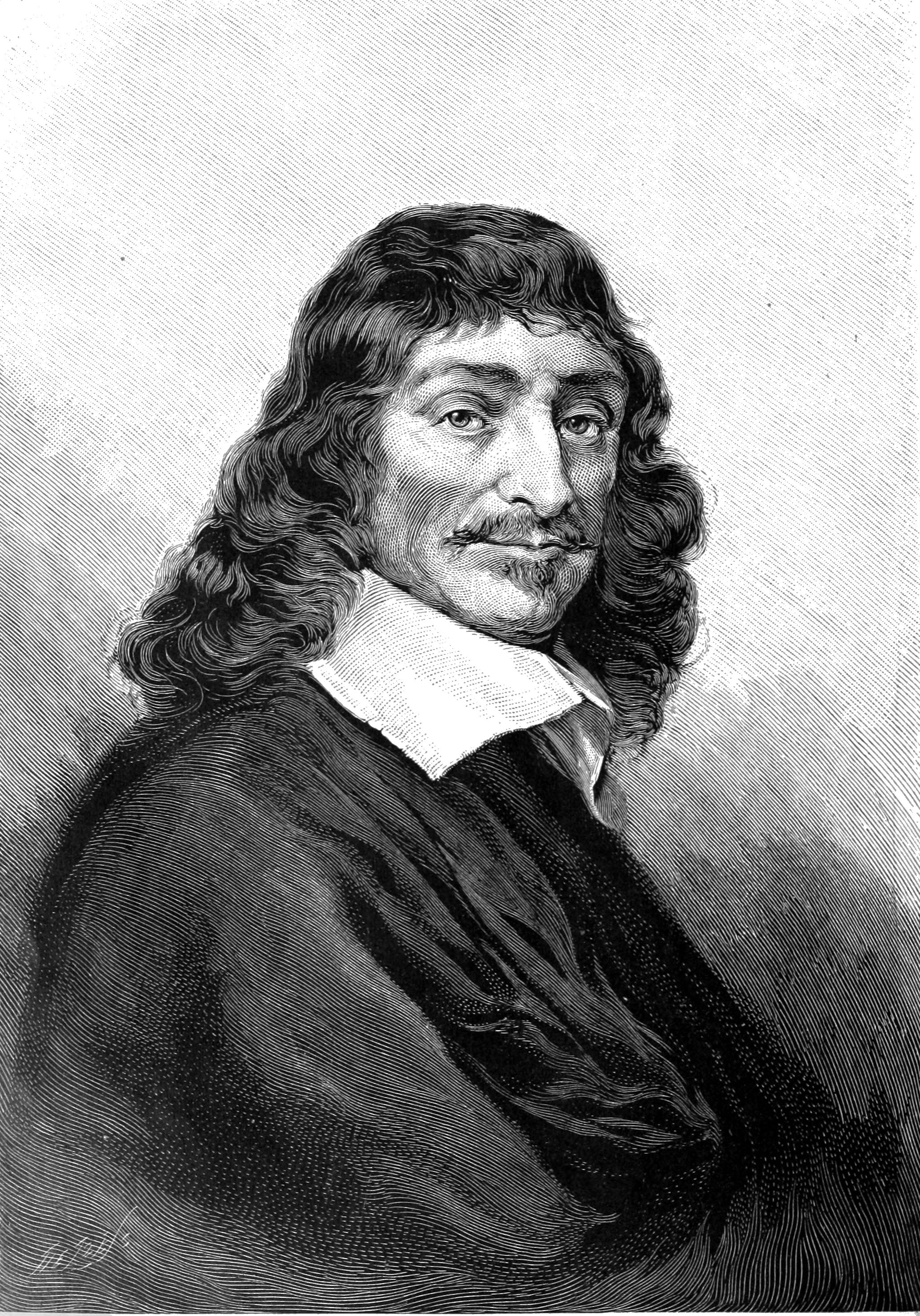 File:PSM V37 D740 Rene Descartes.jpg - Wikimedia Commons