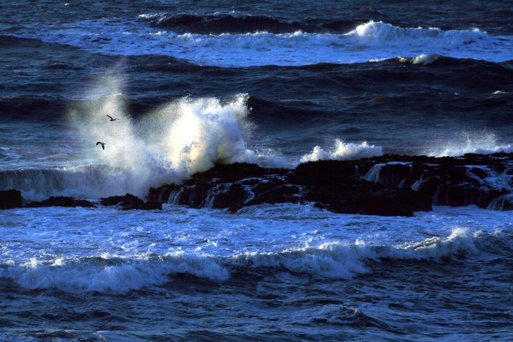 FilePacific ocean 5.jpg Wikimedia Commons