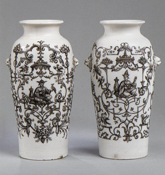 Filepair Of Vases Met Es1500g Wikimedia Commons