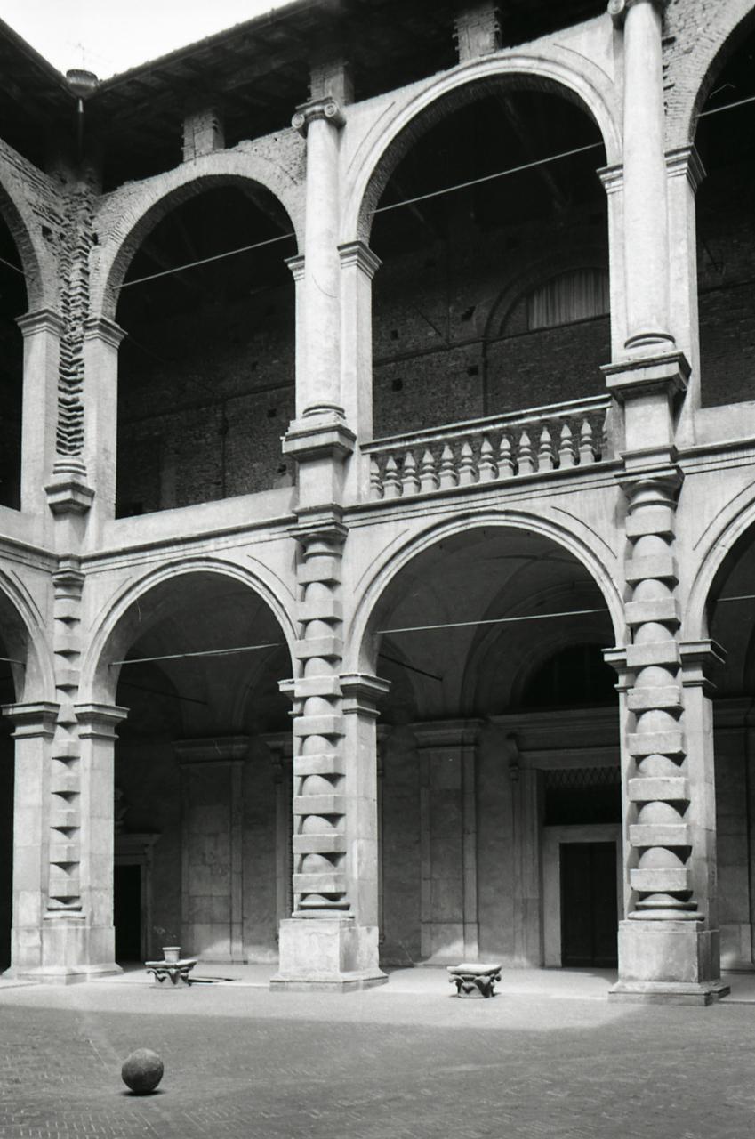 File Paolo Monti Servizio Fotografico Bologna 1969