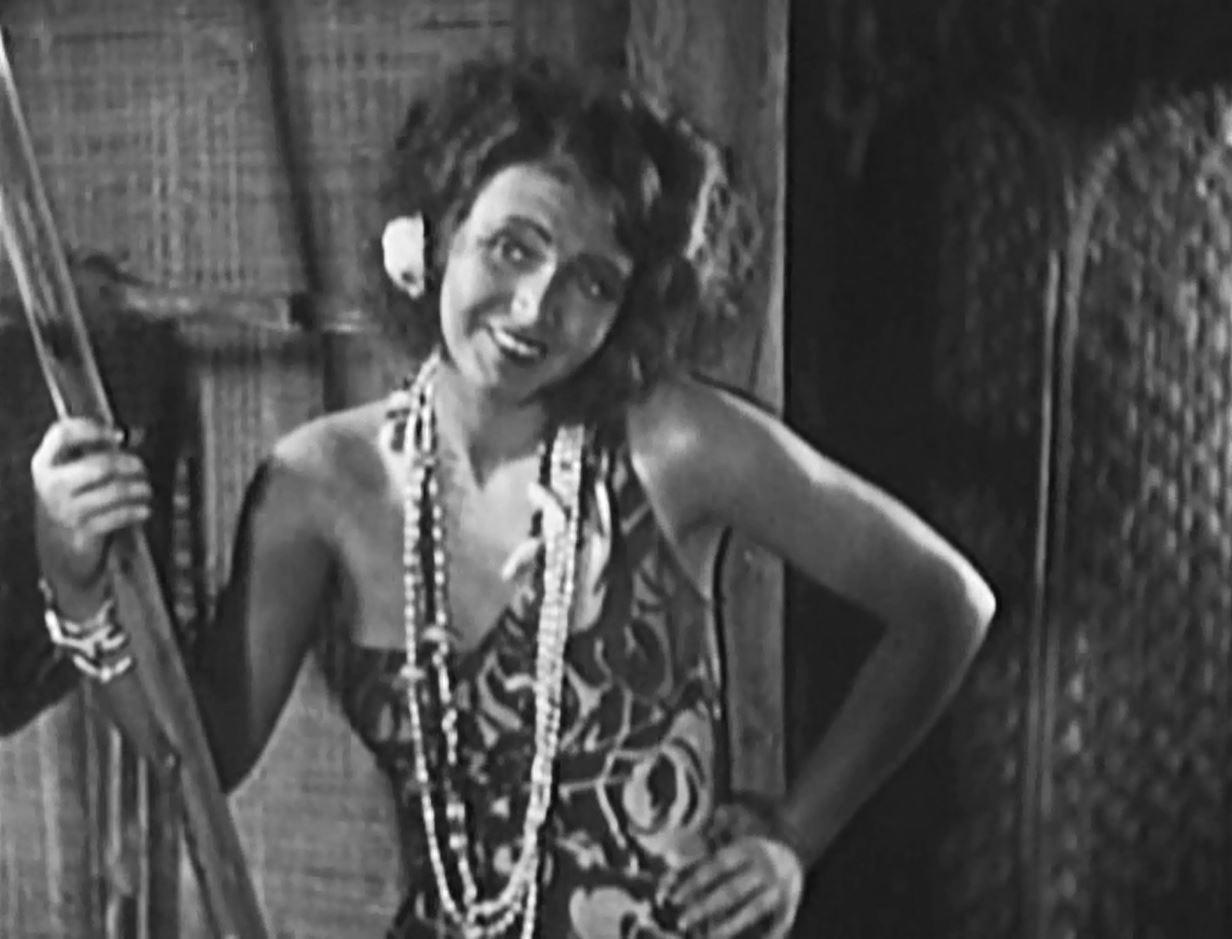 Michael Barrymore (born 1952),Leigh Lassen Erotic pics Vanessa A. Williams,Irene Delroy