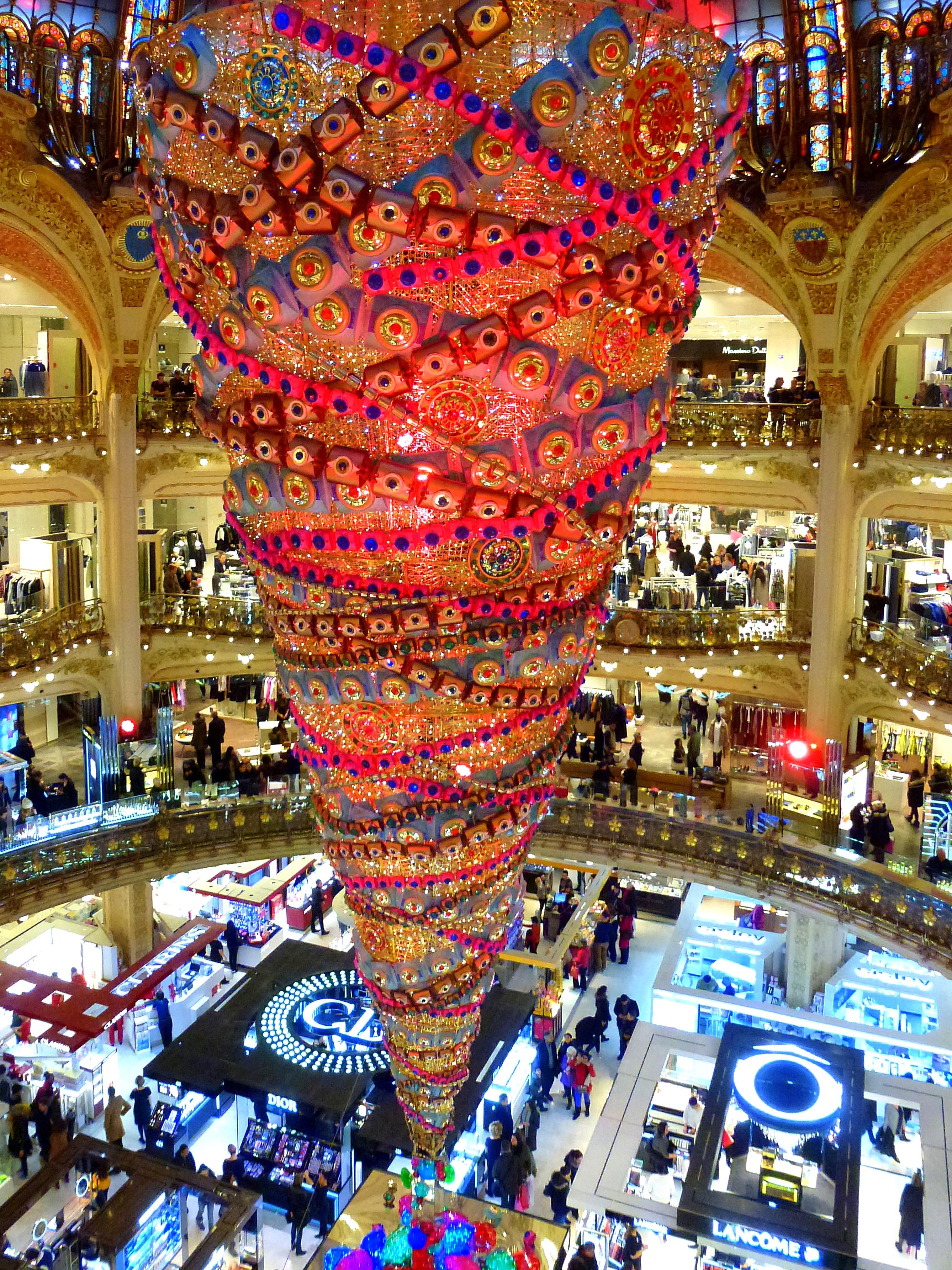 Decoration Sapin De Noel Artificiel