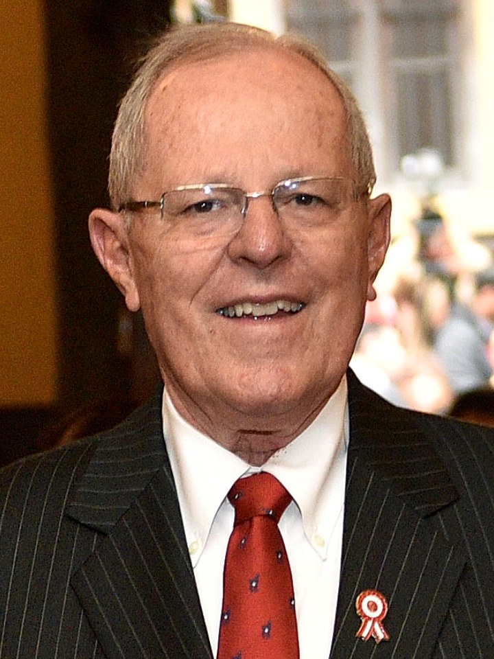 Image result for pablo pedro kuczynski